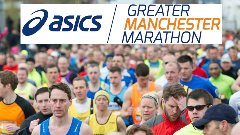 greater-manchester-marathon-image (1)